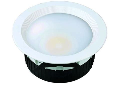 6 inches pc recessed led ceiling light china led