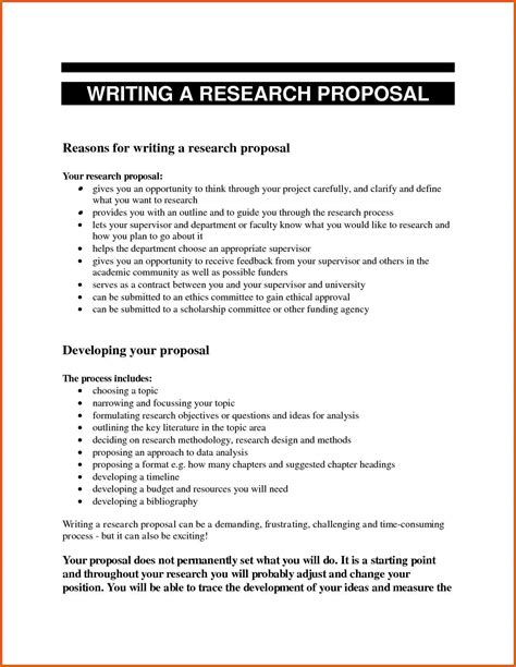 Effective presentation techniques powerpoint structural engineering thesis pdf structural engineering thesis pdf cv and cover letter pdf cv and cover letter pdf