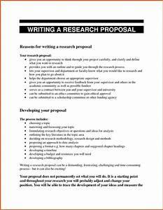Literature Research Proposal Community Service College Essay