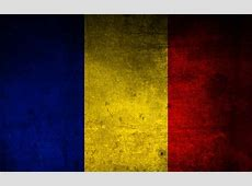 Romania Wallpapers HD Wallpapers Pulse