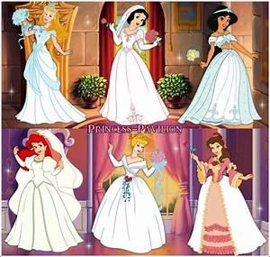 les cloches sonneront l39union de nos coeurs un jour With disney store robe princesse
