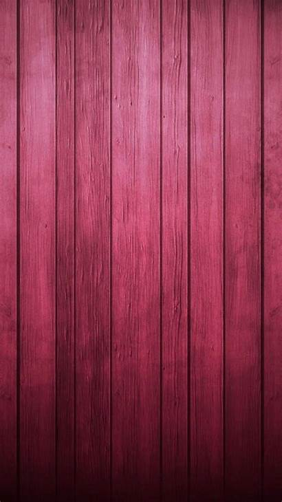 Wood Pink Iphone Android Para Backgrounds Wooden