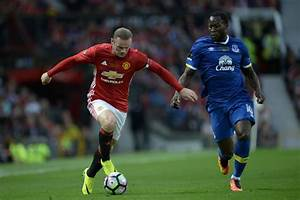 Ronald Koeman praises Manchester United's Wayne Rooney as ...