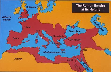 italy rome maps roman empire map roman empire roman