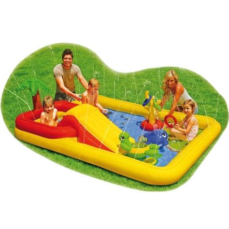 piscine gonflable b 233 b 233 pas cher