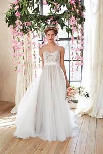 boho chic wedding dresses the blushing bride boutique With boho chic wedding dresses