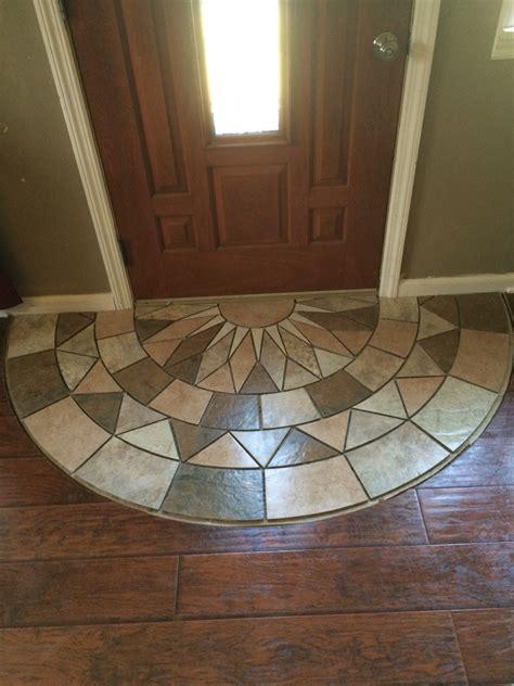 Kitchen Tile Paint Ideas - laminate entryway flooring ideas stabbedinback foyer choose the right entryway flooring ideas