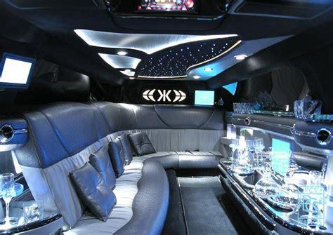 Limousine Baby Bentley 5h (département 06)