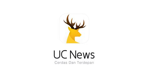 UC news app refer a friend a get 5000 cash(code 13832367)