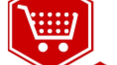 computer shop joins unl marketplace nebraska today