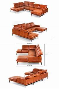 Sofa W Schillig : 11 best m bel sofa couch tom und sherry images on pinterest canapes castle and couches ~ Yasmunasinghe.com Haus und Dekorationen