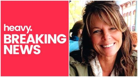 Suzanne Morphew Missing: 5 Fast Facts You Need to Know ...