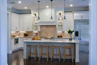 kitchen design interior 1235 preserve point winter park traditional kitchen 1235
