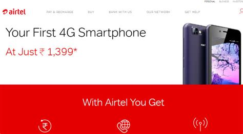 reliance mobile recharge airtel karbonn a40 indian vs reliance jiophone price in