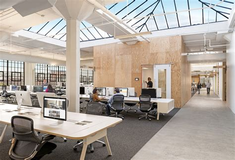 Inside Airbnb's New San Francisco Headquarters  Office. How Can I Remove A Tattoo At Home. General Insurance Number Canton Local Schools. Constipation Causes Headache. Careers For Criminal Justice. Refinancing Mortgage Companies. Making Money Stock Market Mortgage Rates Loan. Assured Security Shredding Free Forex Charts. How To Take Cinnamon For Weight Loss