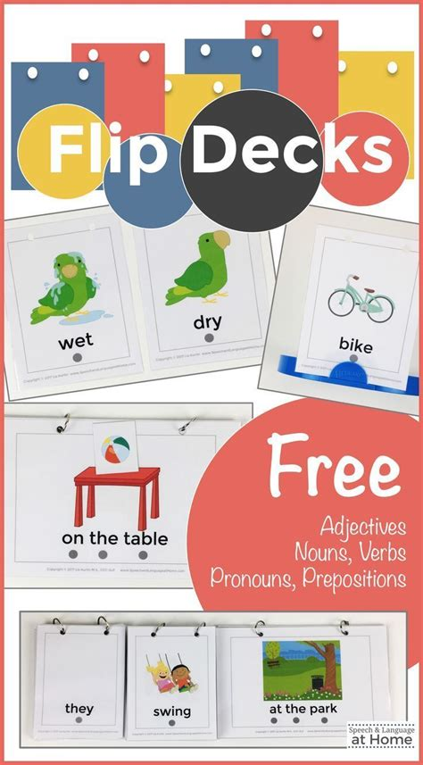 best 25 preschool language activities ideas on 477 | b4686417d8aef61e42a9f9e982eb7238