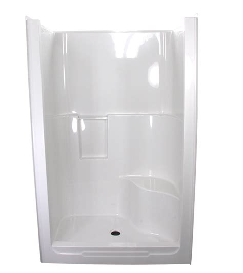 30 inch white bathroom vanity base bathroom design fantastic home depot shower stalls for