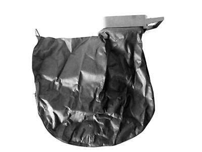 collector florabest flb 3000 6 leaf vacuum leaves blower leaf bag bag lidl 7081411049560 ebay