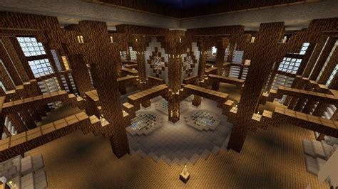minecraft xbox grand castle minecraft designs world  part  youtube