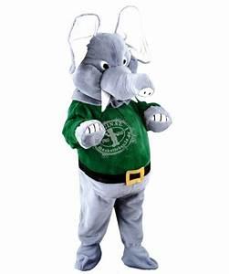 Kostüme Auf Rechnung Kaufen : 30a elefanten kost me maskottchen elefant 6 g nstig kaufen oder mieten auf ~ Themetempest.com Abrechnung