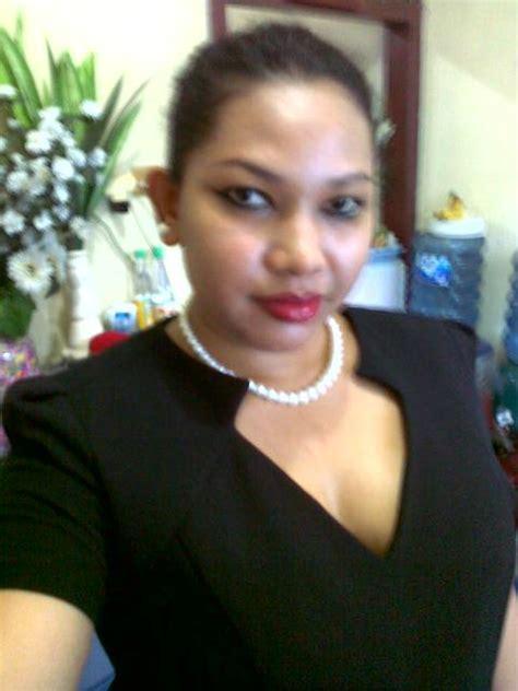 Home Cewek Indonesia Igo Jilbab Bugil Tante Ber