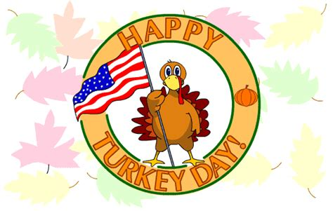 thanksgiving animated images gifs pictures animations 100 free