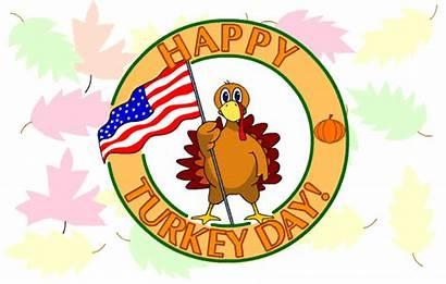 Thanksgiving Jokes Turkey Wings Party Lol Guaranteed
