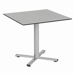 Pflegestuhl Mit Tisch : tisch montana gartenm bel m bel ozg healthcare ~ Frokenaadalensverden.com Haus und Dekorationen