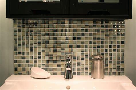mosaic bathroom tile ideas 32 ideas on mosaic tile bathroom design