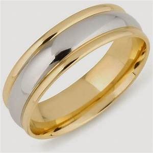 Maybellyne weddings how to choose a man39s wedding ring for How to choose a wedding ring