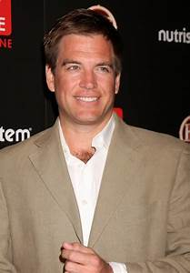 Michael Weatherly Photos | Tv Series Posters and Cast