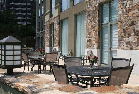 garden inn atlanta nw wildwood hotel garden inn atlanta nw wildwood en atlanta