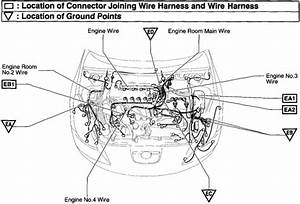 grounding kit faq how to install celica hobby With click image for larger versionnamegen wiring diagramjpgviews1size