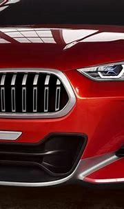 2018 BMW X2 M changes - 2021 Best SUV