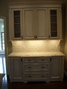 kitchen cabinets to buy new wall cabinet display with wine rack kitchen 6421