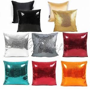 popular silver sequin throw pillow buy cheap silver sequin With buy my pillow cheap