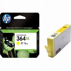 Hp Photosmart 7520 E All In One Printer Manual