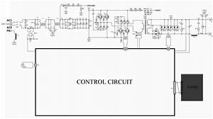 Sip 05706 T183 Inverter Arc Tig Welder Wiring Diagram