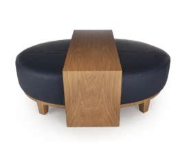 CAMILLE Stool - Charlotte James Furniture