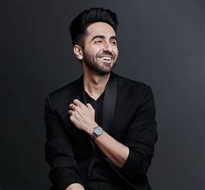 Ayushmann Khurrana Biography 2020, Wiki, Age, Height & Net ...