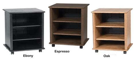 audio furniture audio racks and cabinets studiotech stereo component cabinets for your audio system