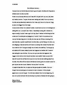 major causes and effects of stress on college students essay write my science cv phd thesis vub