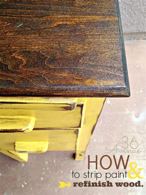 refinish furniture   galleria