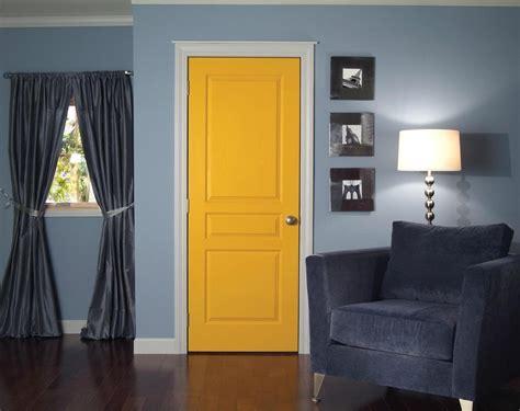interior gates home modern design pvc mdf interior wooden plain doors hb 19