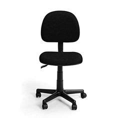 computer chair vecelo mid back mesh home office task