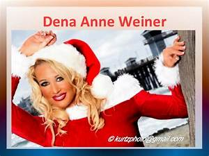 fitness fro dena anne weiner from me to you happy holidays
