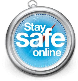 Don t be scammed while shopping online Paarl