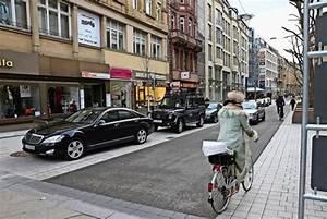 Parkett Stuttgart Tübinger Straße : t binger stra e freiwillige r cksicht ist vergangenheit ~ Michelbontemps.com Haus und Dekorationen