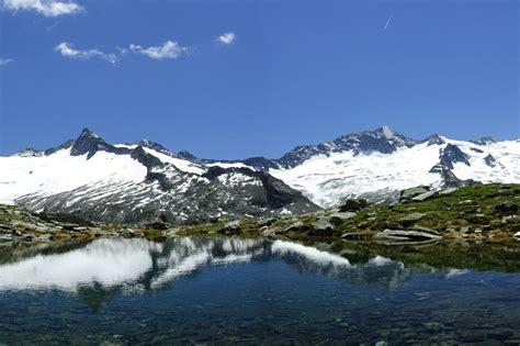 alpengasthaus breitlahner schwarzsee gasthaus breitlahner