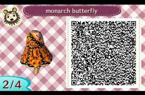 images  clothing qr codes  animal crossing